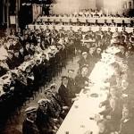 Die Gründung des MKV